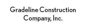 Gradeline Construction Company, Inc.