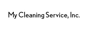 My Cleaning Service, Inc.